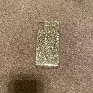 Casemate Stardust IPhone X/XS case